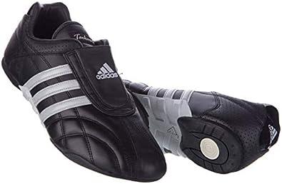 adidas Taekwondo Adilux Chaussures (11.5 us):