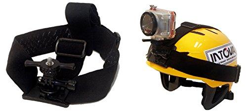 intova sport hd ii accessories - 8