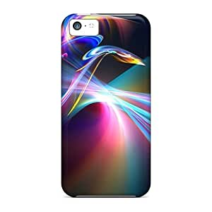 For Iphone Cases, High Quality Abstract For Iphone 5c Covers Cases