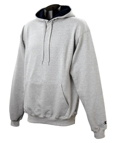 Cotton Hood oxf Pullover Oz 9 Silver 7 Var Champion Yell 10 Gray Small Max navy Gry 90 8xAfnqw