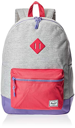 Herschel Kids' Heritage Backpack