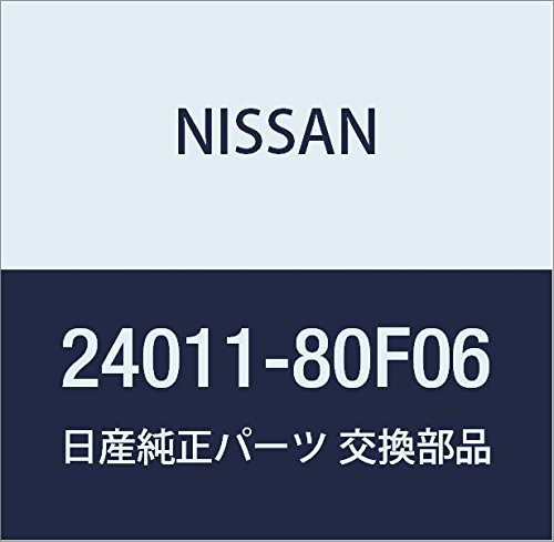 Nissan 24011-80F06 OEM S14 Kouki SR20DET Engine Wire for sale  Delivered anywhere in USA
