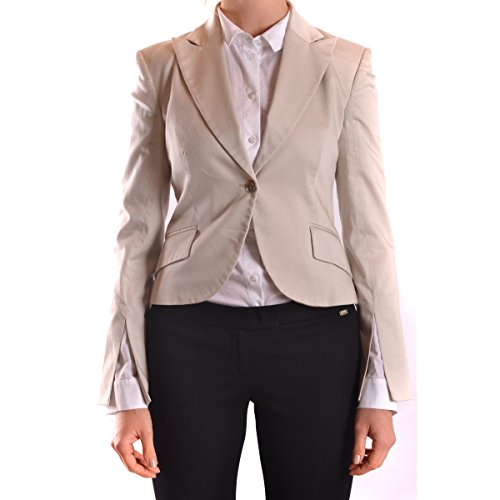 Chaqueta John Richmond Beige