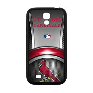 Arizona Cardinals Phone Case for Samsung Galaxy S4 Case