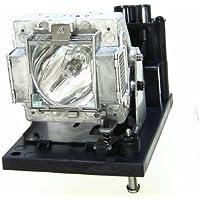 NEC NP12LP OEM LAMP