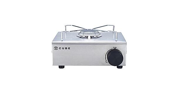Kovea Cube Mini butan gaz Gamme Réchaud Camping Randonnée ...