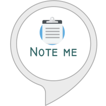 note me (beta)
