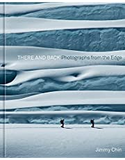 There and Back: Photographs from the Edge