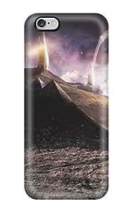 Excellent Design Manipulation Case Cover For Iphone 6 Plus