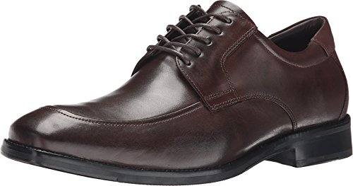 johnston-murphy-mens-feldon-moc-lace-up-oxford-brown-calfskin-105-m-us