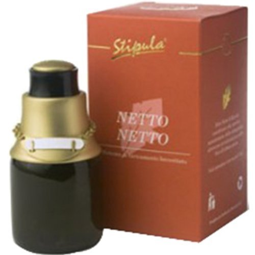stipula-netto-system-stn48900-by-stipula