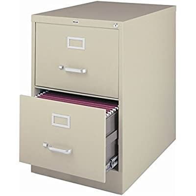 2-drawer-commercial-legal-size-file-1