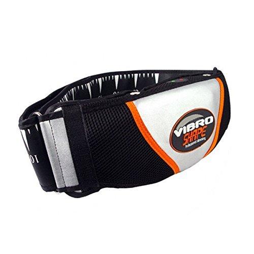 Vibro shape Slimming Belt - 6