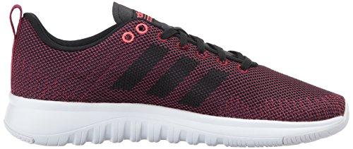 Adidas Kvinders Cf Superflex W Løbesko Mysterium Rubin / Sort / Chok Rød iFhl9zHv6o