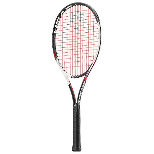 HEAD Graphene Touch Speed Pro Tennis Racquet Unstrung