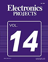 Electronics Projects Volume-14