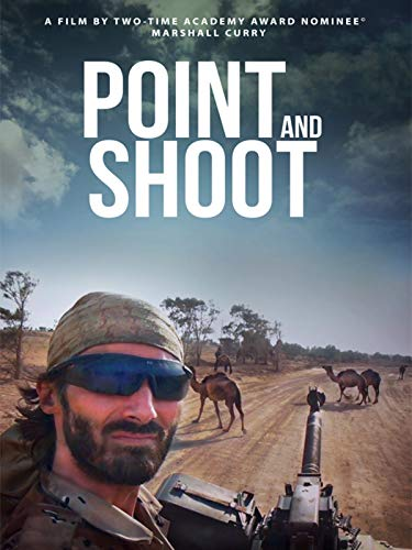 Buy point and shoot 2015