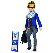 Ever After High Dexter Charming Royal Doll