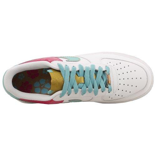 Nike Air Force 1 evODBN
