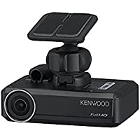Kenwood DRV-N520 Drive Recorder Dash cam for use with select Kenwood video receivers