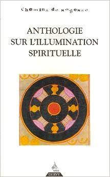 Anthologie sur l'illumination spirituelle