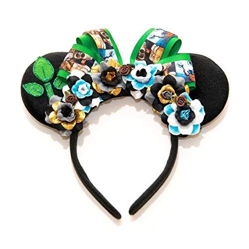Directive Mouse Ears -