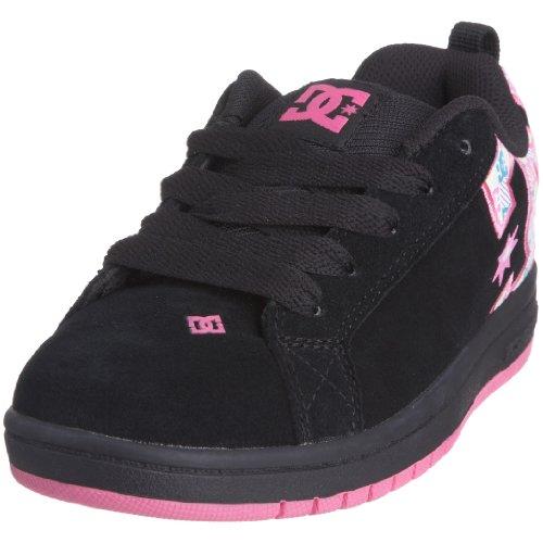 dc-shoes-girls-court-graffik-se-sneakersblack-turquoise-crazy-pink11-m-us