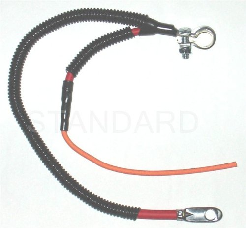 Standard Motor Products A19-4TB2 Battery Cable