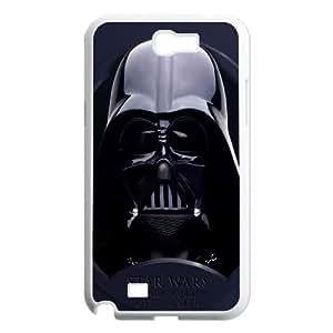 Star War Boba Fett Green Helmet Creative Case For Samsung Galaxy Note 2 Case TPUKO-Q836527