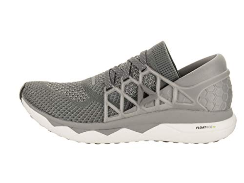 Reebok Men s Floatride Run Ultk Running Shoe