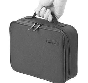 Caja de Almacenamiento Bolsa Caso para Canon Selphy CP910 ...