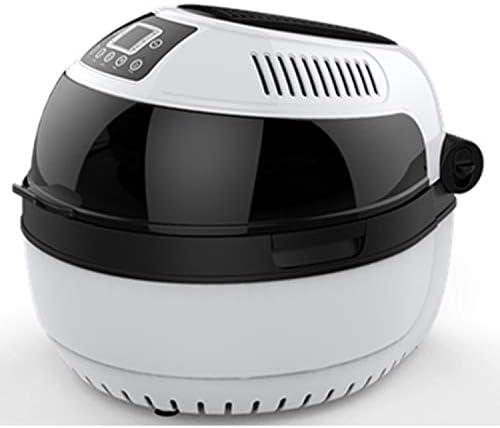Freidora posibilita Aire Caliente Multi eléctrica 10L Robot de ...
