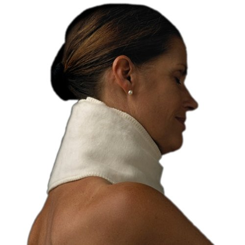 Thermophore Arthritis Heating Pad Fleece Cover - Thermophore
