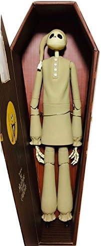 Jun Planning NBX Figurine Pajamas Jack 30 cm