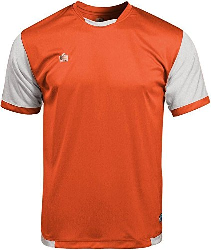 667979506 Buy Admiral Trafford Ready-to-Play Soccer Jersey