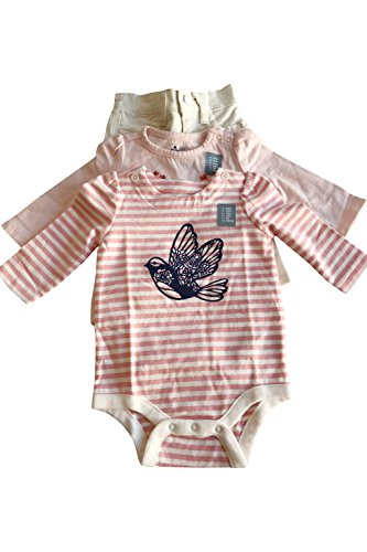 baby-girl-infant-and-toddler-pants-clothing-sets