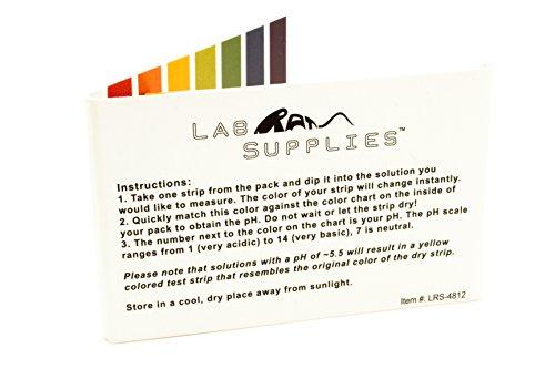 litmus-ph-test-strips-universal-application-ph-1-14-2-packs-of-100-strips