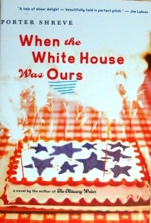 when-the-white-house-was-ours