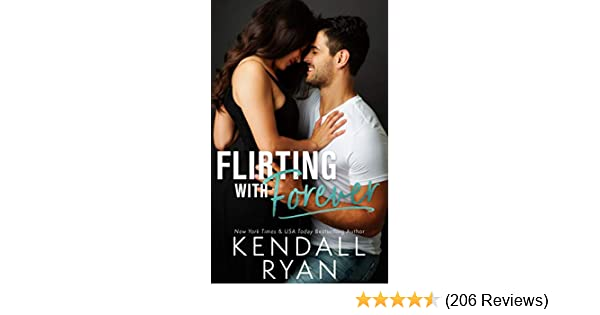 Flirting with forever kindle edition by kendall ryan literature flirting with forever kindle edition by kendall ryan literature fiction kindle ebooks amazon fandeluxe Images