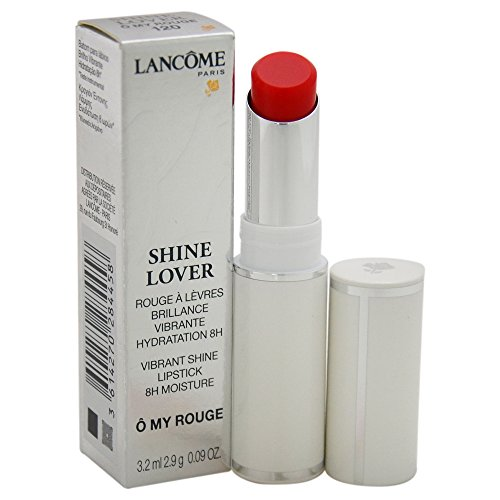 Shine Lipstick - 9