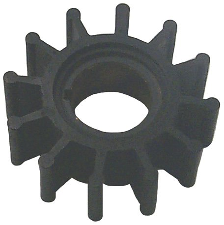 Sierra International 18-3085 Marine Impeller for Chrysler Force Outboard Motor