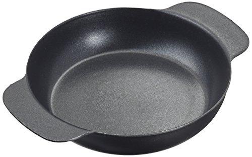 IBILI 405314 Round dish by Ibili
