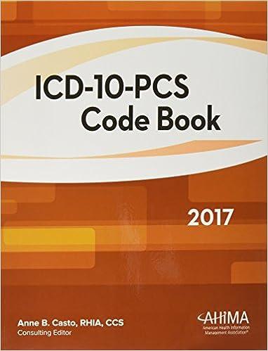 Free download icd 10 pcs code book 2017 pdf full ebook free download icd 10 pcs code book 2017 full pages fandeluxe Gallery