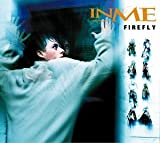Firefly (Cd2) [CD 2] by InMe
