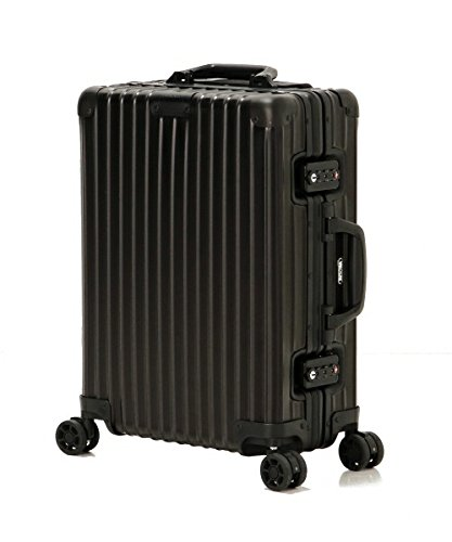 rimowa classic flight multiwheel 33l in the uae see. Black Bedroom Furniture Sets. Home Design Ideas