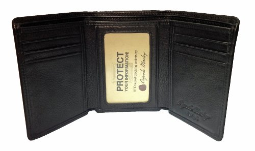 osgoode-marley-cashmere-rfid-blocking-mens-tri-fold-leather-wallet-one-size-black
