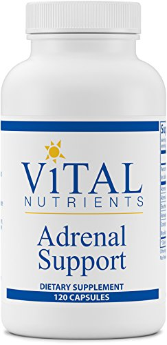Thing need consider when find vital nutrients women?
