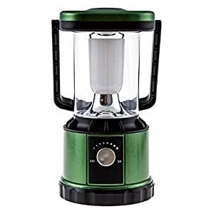 LED Lantern - Bright & Portable - Camping or Emergency Light