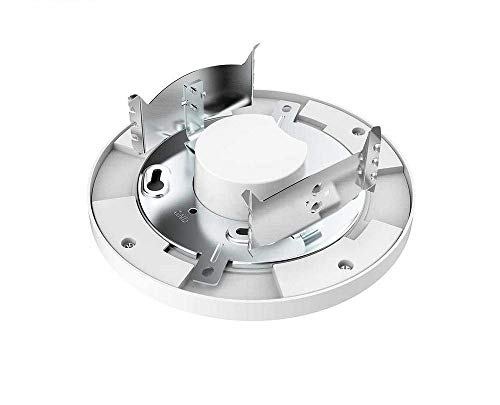 Led Disk Light 4 in US - 8
