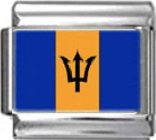 Stylysh Charms Barbados...